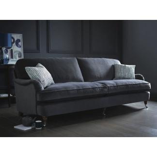 georgie-sofa-collection-by-westbridge