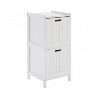 2-drawer-rustic-bathroom-shelf-unit
