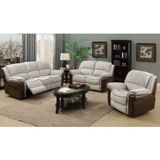 farnham-fusion-mink-tan-reclining-suite