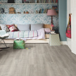quick-step-laminate-flooring-eligna-collection-at-teds-interiors-newry
