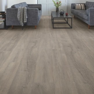 quick-step-laminate-flooring-signature-collection-at-teds-interiors-newry