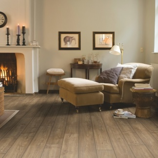 quick-step-laminate-flooring-impressive-collection-at-teds-interiors-newry