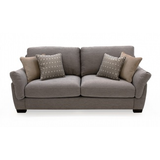 3-seater-sofa-beckett-collection-color-taupe