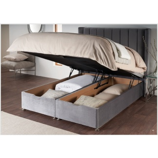 posie-full-end-lift-ottoman-bed-base