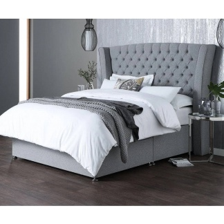 posie-half-end-lift-ottoman-bed-base