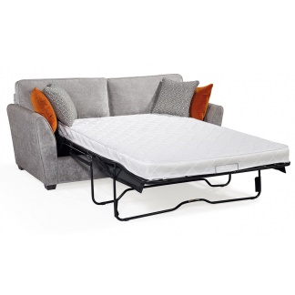 Cantrell-Sofa-Bed