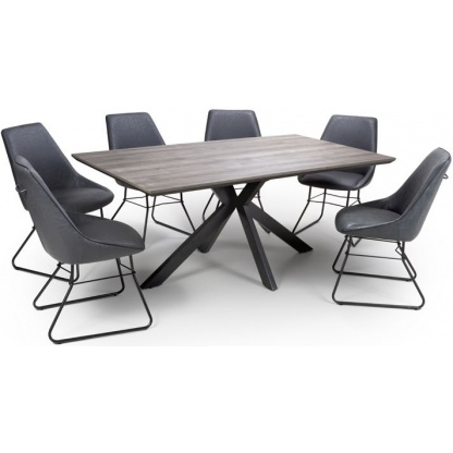 grey-dining-table-with-six-chairs-at-teds-interiors-newry