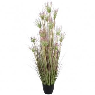 water-bamboo-grass-180cm