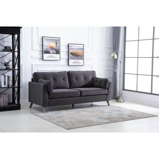 zurich-grey-velvet-3-seater-sofa