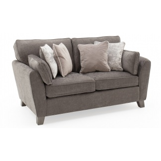 Cantrell-2-Seater-Fabric-Sofa-Mushroom