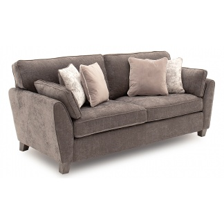Cantrell-3-Seater-Sofa