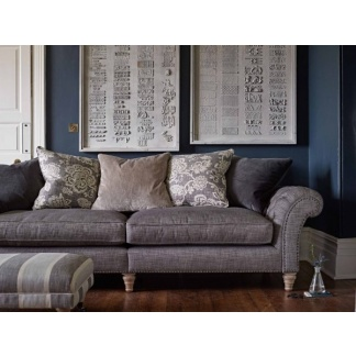Westbridge-Keaton-sofa-collection-at-teds-interiors-newry