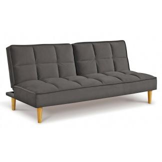Lokken-Sofa-Bed-Dark-Grey