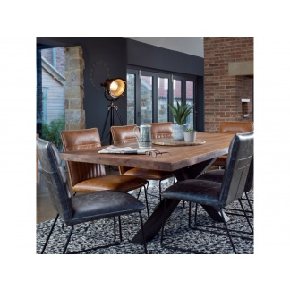 holburn-oak-dining-table-200-cm-at-teds-interiors-newry