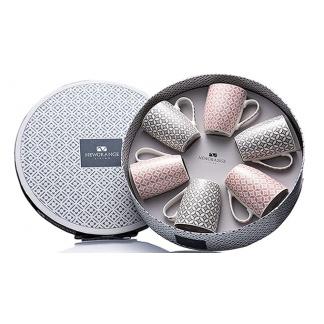 aura-bone-china-mug-set-6-grey-pink