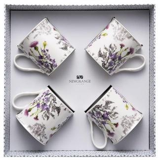 white-thistle-bone-china-mug-set4-by-newgrange-living