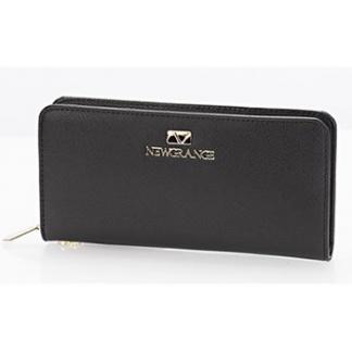 siena-purse-black-by-newgrange-living