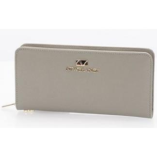 grey-siena-purse-by-newgrange-living