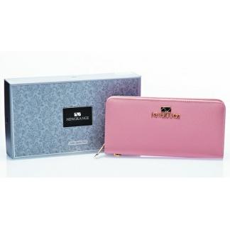 pink-siena-purse-by-newgrange-living
