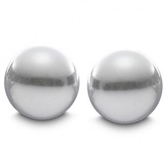 round-white-lustre-stud-earrings
