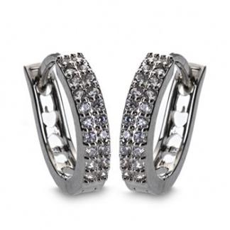 diamante-hoop-earrings