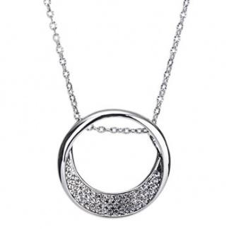 silver-half-moon-diamante-pendant