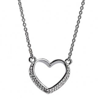 silver-diamante-heart-necklace