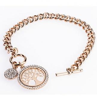 rose-gold-tree-of-life-toggle-bracelet