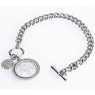 silver-tree-of-life-toggle-bracelet