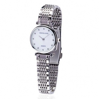 silver-diamond-numerical-ladies-watch