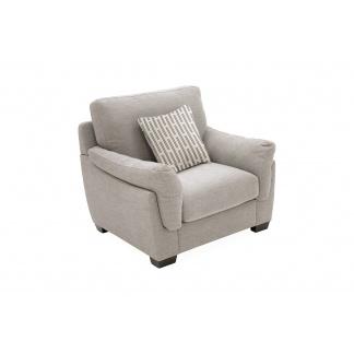 Beckett-1-Seater-Fabric-Armchair