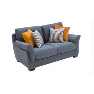 Beckett-2-Seater-Fabric-Sofa