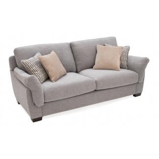 Beckett-3-Seater-Fabric-Sofa