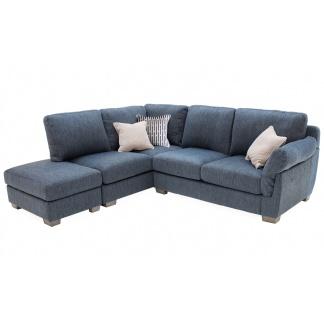 Beckett-Fabric-Corner-Sofa-Group-Left-Hand-Facing