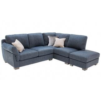Beckett-Fabric-Corner-Sofa-Group-Right-Hand-Facing