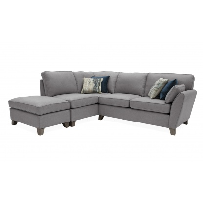 cantrell-corner-group-grey-fabric-left-hand-facing