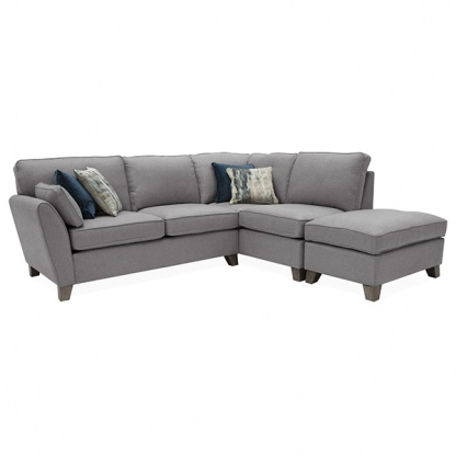 cantrell-corner-group-grey-fabric-right-hand-facing
