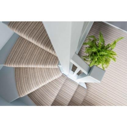 fibre-flooring-northern-ireland-premier-stockist-gallery-image-16