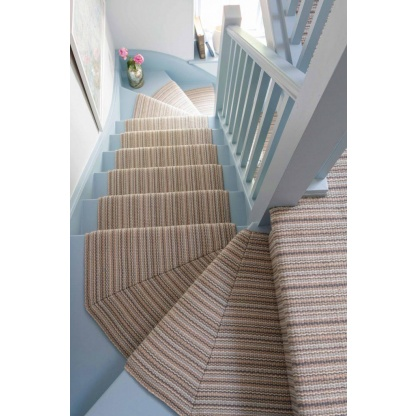 fibre-flooring-northern-ireland-premier-stockist-gallery-image-7