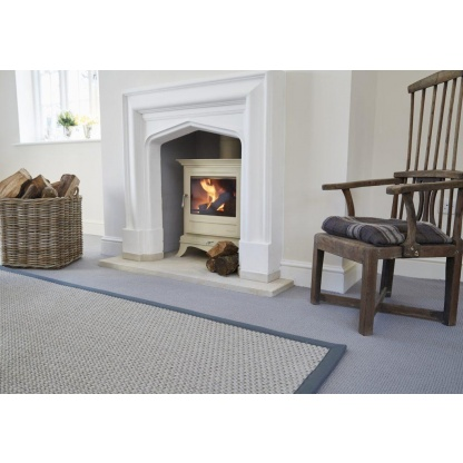 fibre-flooring-northern-ireland-premier-stockist-gallery-image-15