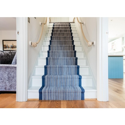 carpet-runners-for-stairs-teds-interiors-newry
