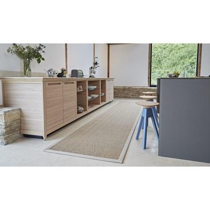 fibre-flooring-northern-ireland-premier-stockist-gallery-image-10