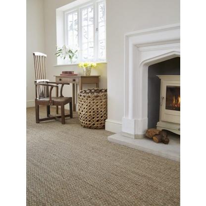 fibre-flooring-northern-ireland-premier-stockist-gallery-image-14