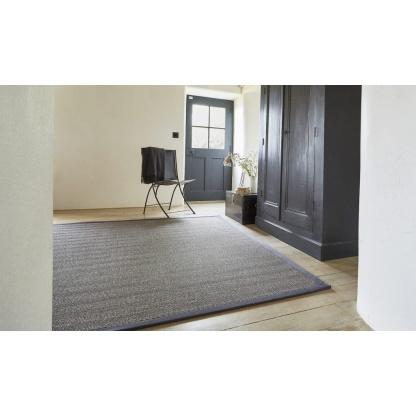 fibre-flooring-northern-ireland-premier-stockist-gallery-image-8