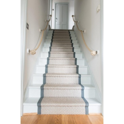 fibre-flooring-northern-ireland-premier-stockist-gallery-image-9