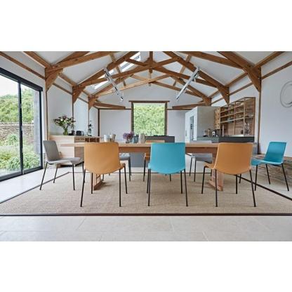 fibre-flooring-northern-ireland-premier-stockist-gallery-image-17