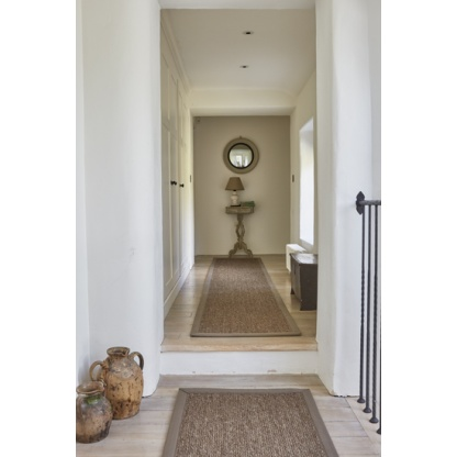 fibre-flooring-premier-stockist-northern-ireland-teds-interiors