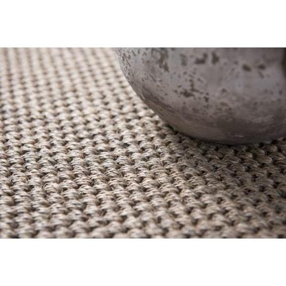 fibre-flooring-northern-ireland-premier-stockist-gallery-image-5