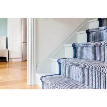 fibre-flooring-northern-ireland-premier-stockist-gallery-image-12