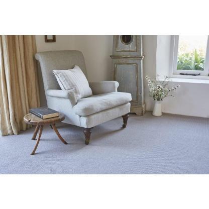 fibre-flooring-northern-ireland-premier-stockist-gallery-image-11